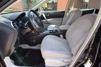 2011 Nissan Rogue S Memphis, Tennessee 3