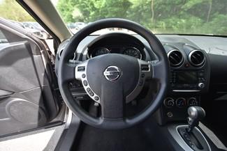 2011 Nissan Rogue SV Naugatuck, Connecticut 21