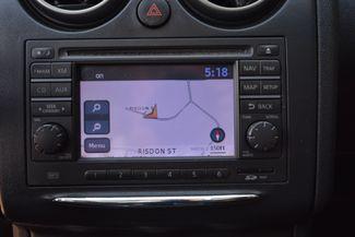 2011 Nissan Rogue SV Naugatuck, Connecticut 19