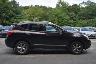2011 Nissan Rogue SV Naugatuck, Connecticut 5