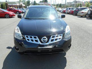 2011 Nissan Rogue SV New Windsor, New York 10