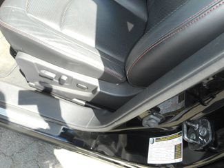 2011 Nissan Rogue SV New Windsor, New York 15