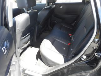 2011 Nissan Rogue SV New Windsor, New York 20