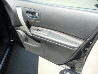 2011 Nissan Rogue SV New Windsor, New York 24