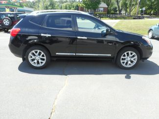 2011 Nissan Rogue SV New Windsor, New York 7
