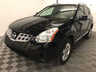2011 Nissan Rogue in Oklahoma City, OK