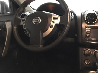 2011 Nissan Rogue SV Nav Sunroof Back up Cam  city OK  Direct Net Auto  in Oklahoma City, OK