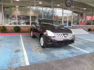 2011 Nissan Rogue SV  city CT  Apple Auto Wholesales  in WATERBURY, CT