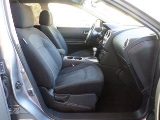 2011 Nissan Rogue S  city CT  Apple Auto Wholesales  in WATERBURY, CT