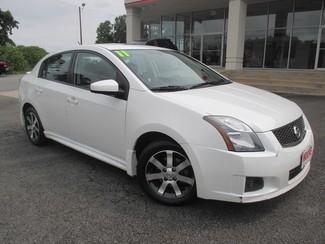 2011 Nissan Sentra 2.0 SR Canton , GA