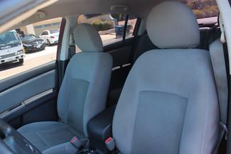 2011 Nissan Sentra 2.0 S Encinitas, CA 19