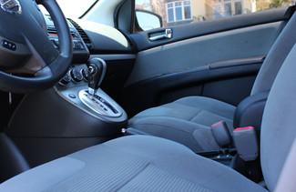 2011 Nissan Sentra 2.0 S Encinitas, CA 18
