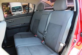 2011 Nissan Sentra 2.0 S Encinitas, CA 20