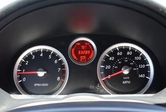 2011 Nissan Sentra 2.0 S Encinitas, CA 13