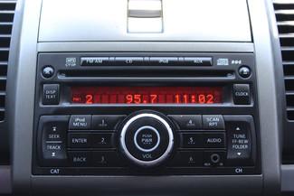 2011 Nissan Sentra 2.0 S Encinitas, CA 14