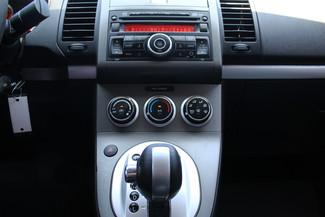 2011 Nissan Sentra 2.0 S Encinitas, CA 15