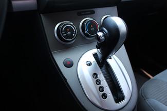2011 Nissan Sentra 2.0 S Encinitas, CA 16