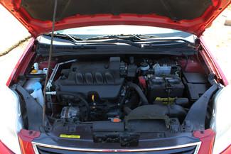 2011 Nissan Sentra 2.0 S Encinitas, CA 21