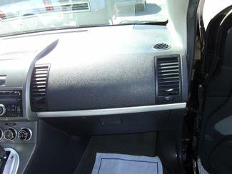 2011 Nissan Sentra 2.0 S Las Vegas, NV 20