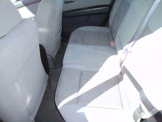 2011 Nissan Sentra 2.0 S Las Vegas, NV 14