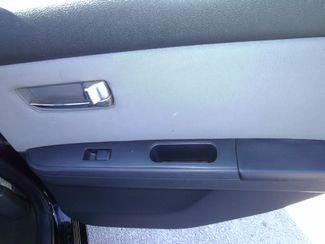 2011 Nissan Sentra 2.0 S Las Vegas, NV 15