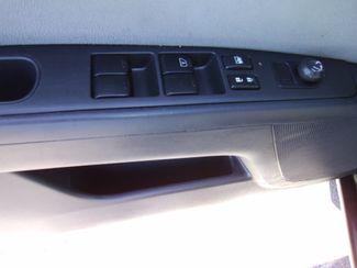 2011 Nissan Sentra 2.0 S Las Vegas, NV 5