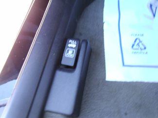 2011 Nissan Sentra 2.0 S Las Vegas, NV 7