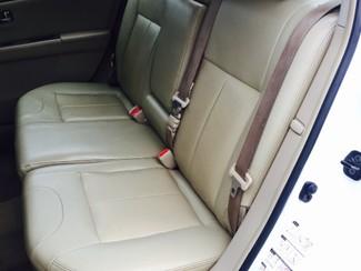 2011 Nissan Sentra 2.0 S LINDON, UT 10