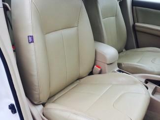 2011 Nissan Sentra 2.0 S LINDON, UT 13