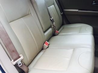 2011 Nissan Sentra 2.0 S LINDON, UT 16