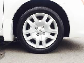 2011 Nissan Sentra 2.0 S LINDON, UT 18