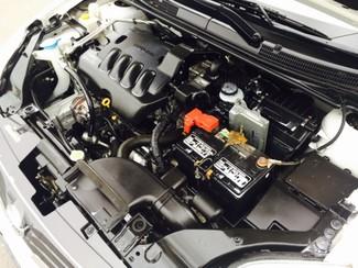 2011 Nissan Sentra 2.0 S LINDON, UT 21