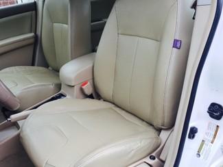 2011 Nissan Sentra 2.0 S LINDON, UT 7