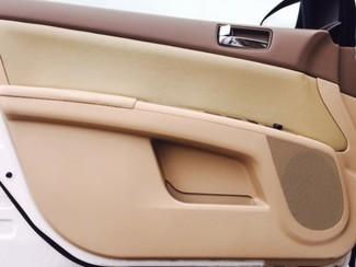 2011 Nissan Sentra 2.0 S LINDON, UT 8