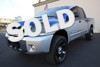 2011 Nissan Titan* 4X4* BOSE* BEDLINER* LIFT & WHEELS* CUSTOM SV* AUTO* TOW PKG* CREW* LOADED* LOW MI Las Vegas, Nevada