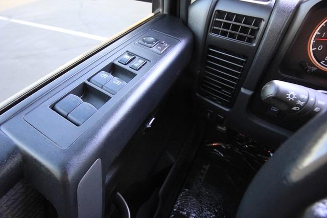 2011 Nissan Titan* 4X4* BOSE* BEDLINER* LIFT & WHEELS* CUSTOM SV* AUTO* TOW PKG* CREW* LOADED* LOW MI Las Vegas, Nevada 14