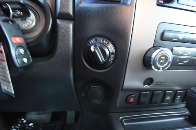 2011 Nissan Titan* 4X4* BOSE* BEDLINER* LIFT & WHEELS* CUSTOM SV* AUTO* TOW PKG* CREW* LOADED* LOW MI Las Vegas, Nevada 19