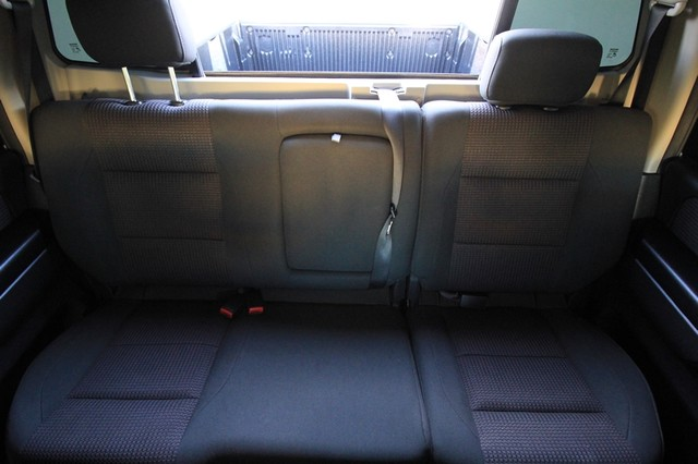 2011 Nissan Titan* 4X4* BOSE* BEDLINER* LIFT & WHEELS* CUSTOM SV* AUTO* TOW PKG* CREW* LOADED* LOW MI Las Vegas, Nevada 23