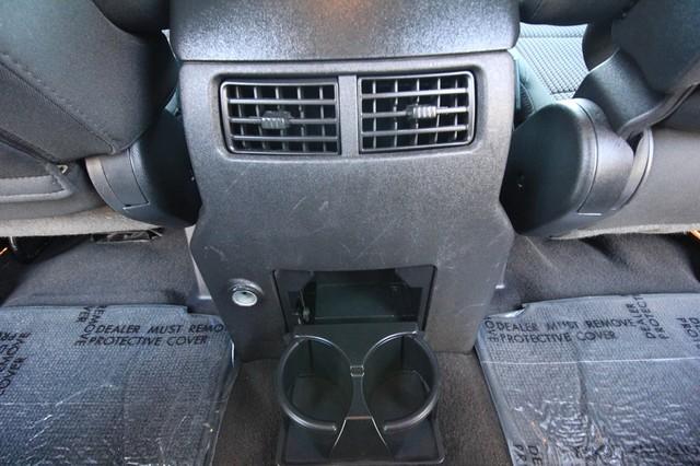 2011 Nissan Titan* 4X4* BOSE* BEDLINER* LIFT & WHEELS* CUSTOM SV* AUTO* TOW PKG* CREW* LOADED* LOW MI Las Vegas, Nevada 25