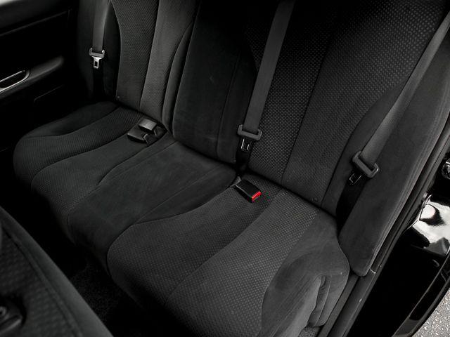 2011 Nissan Versa 1.8 S Burbank, CA 11