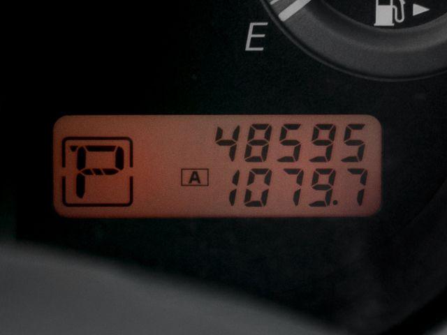 2011 Nissan Versa 1.8 S Burbank, CA 16