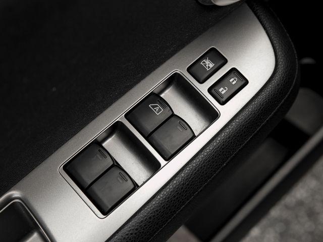 2011 Nissan Versa 1.8 S Burbank, CA 22