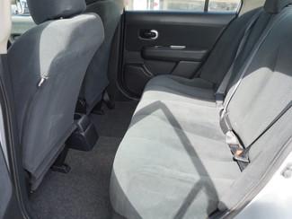 2011 Nissan Versa 1.8 S Englewood, CO 11