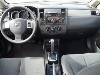 2011 Nissan Versa 1.8 S Englewood, CO 12