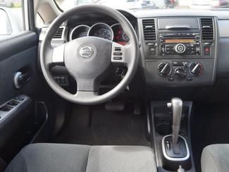 2011 Nissan Versa 1.8 S Englewood, CO 13
