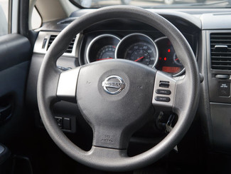 2011 Nissan Versa 1.8 S Englewood, CO 15