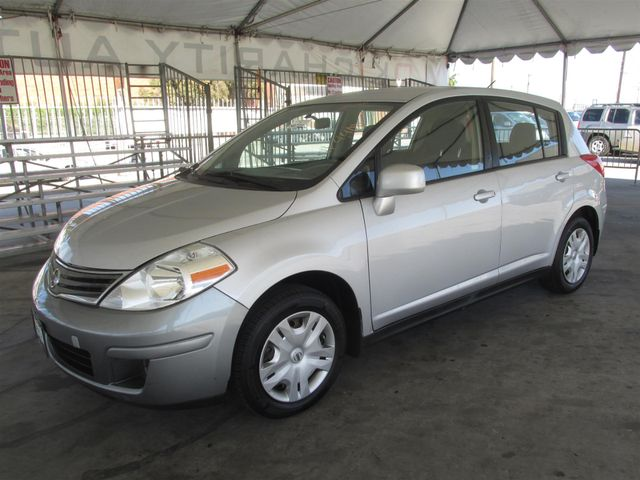2011 Nissan Versa 18 S Please call or e-mail to check availability All of our vehicles are ava