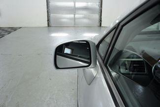 2011 Nissan Versa 1.8 S Kensington, Maryland 12