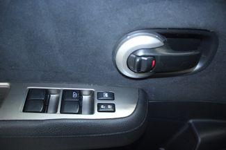 2011 Nissan Versa 1.8 S Kensington, Maryland 15