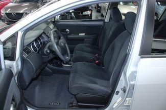 2011 Nissan Versa 1.8 S Kensington, Maryland 17